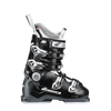 2021 Nordica Speedmachine 85 Womens Ski Boots