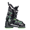 2020 Nordica Speedmachine 90 Ski Boots
