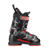 2021 Nordica Speedmachine 110 Ski Boots