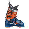 2020 Nordica Strider 120 Ski Boot
