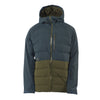 Flylow Colt Mens Jacket