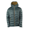Flylow General's Down Hoody Jacket