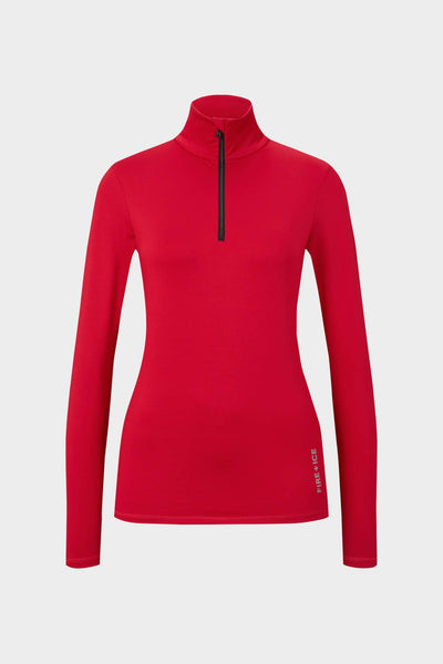 Bogner Margo 2 Solid Womens Baselayer op