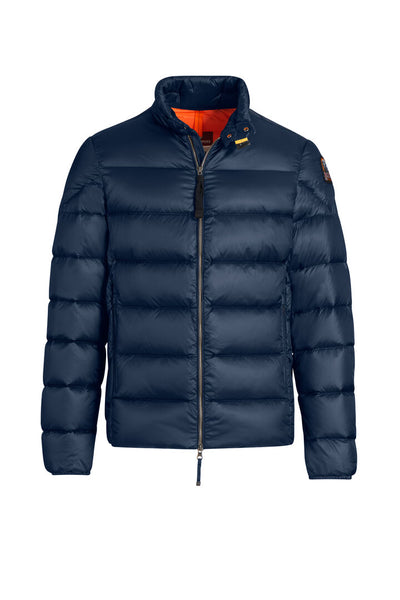 Parajumpers Dillon Jacket