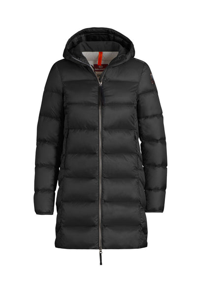 Parajumpers Marion Womens Jacket