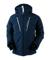 Obermeyer Foundation Mens Jacket