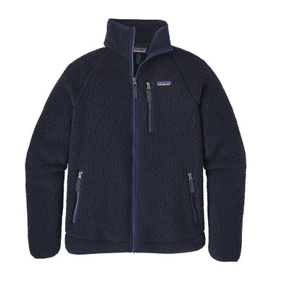 Patagonia Retro Pile Mens Jacket