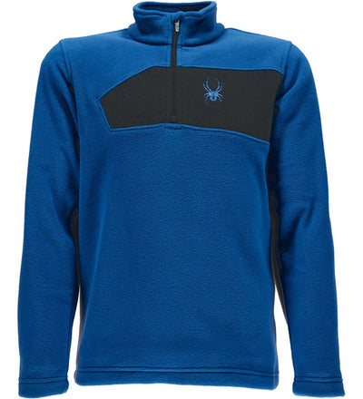 Spyder Speed Boys Fleece