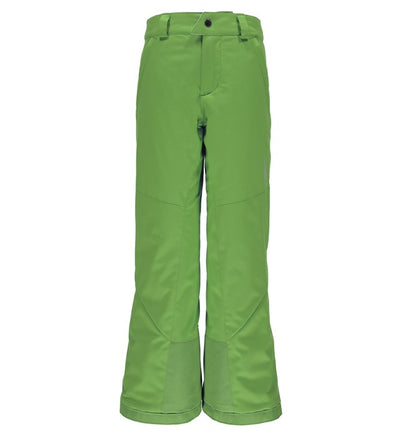 Spyder Vixen Girls Skis Pants