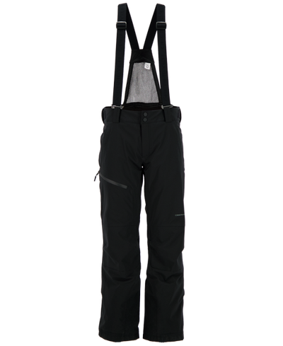 Obermeyer Force Suspender Ski Pants