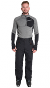 Obermeyer Brighton Ski Pants