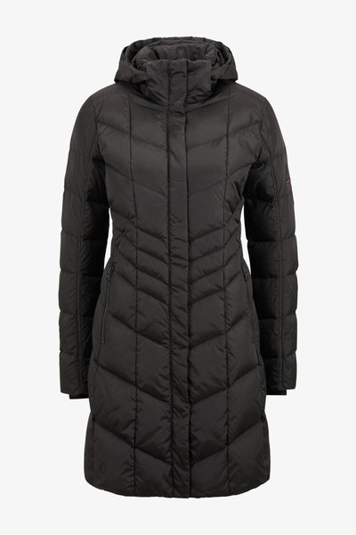 Bogner Kiara Down Womens Coat