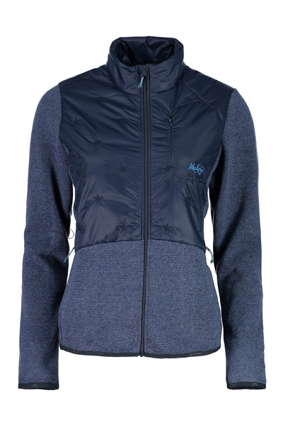 Maloja PeschM Mens Jacket