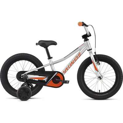 "2018 Specialized Riprock 16"" Coaster Kids Bike"