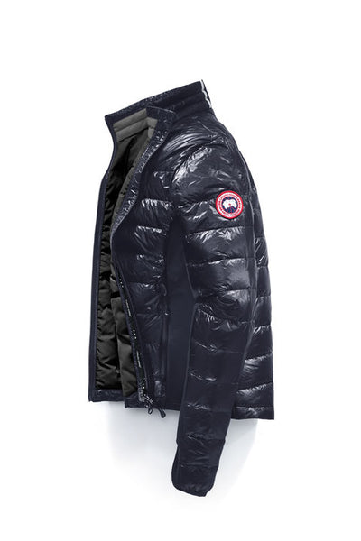 Canada Goose Hybridge Lite Womens Jacket