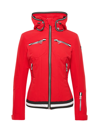 Toni Sailer Sadie Womens Jacket