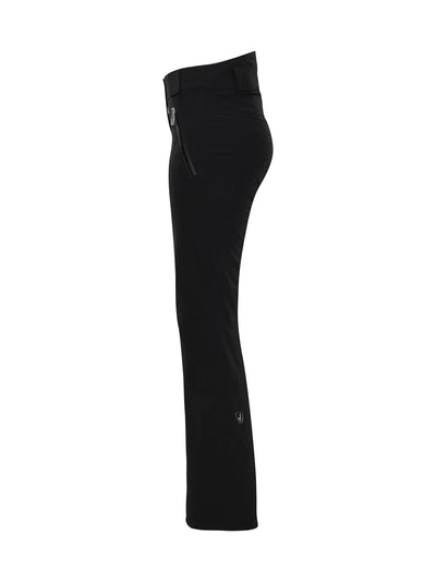 Toni Sailer Victoria Womens Ski Pants
