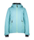 Obermeyer Haana Girls Jacket