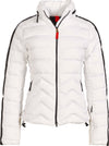 Bogner Fire + Ice Danea Down Womens Jacket