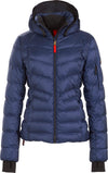 Bogner Fire + Ice Malia Down Womens Jacket