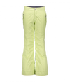 Obermeyer Brooke Girls Ski Pants