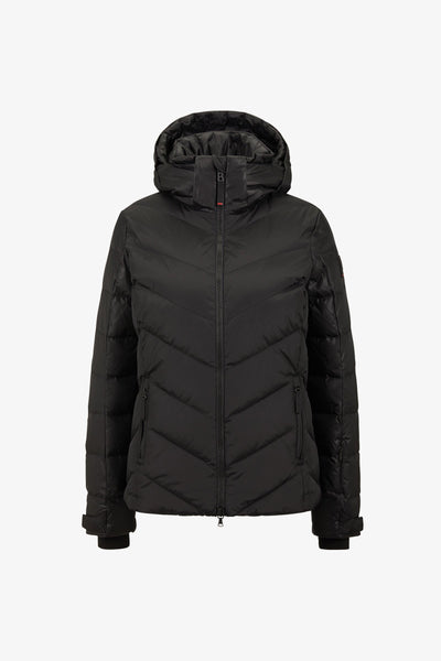 Bogner Sassy Down Womens Jacket