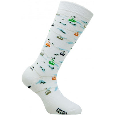 Eurosock Graphics OTC Socks