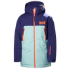 Helly Hansen Sector Jr Jacket