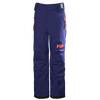 Helly Hansen Legendary Jr Ski Pants