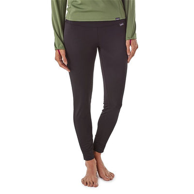 Patagonia Capilene Midweight Bottom Womens Baselayer