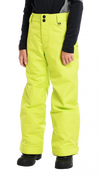 Obermeyer Brisk Boys Ski Pants