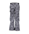 Obermeyer Parker Boys Ski Pants