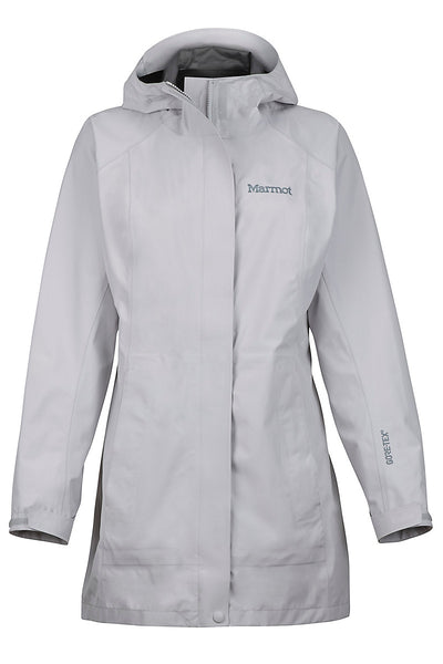 Marmot Essential Womens Jacket