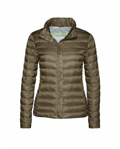 Bogner Tammy-D Lightweight Womens Jacket