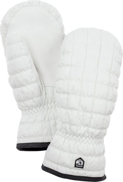 Hestra Moon Light Womens Mittens