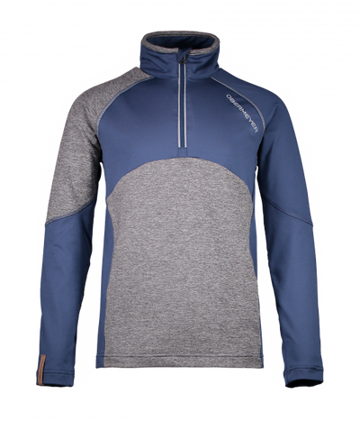Obermeyer Transport Tech Boys Base Layer
