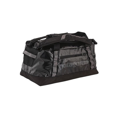 Patagonia Black Hole 45L Duffle Bag