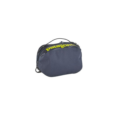 Patagonia Black Hole Small 2L Cube Bag