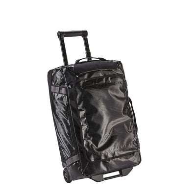 Patagonia Black Hole Wheeled 40L Duffle Bag