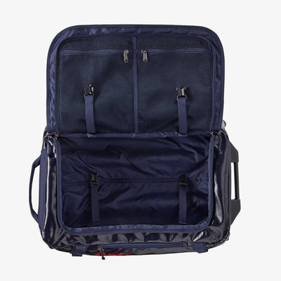 Patagonia Black Hole 40L Wheeled Bag