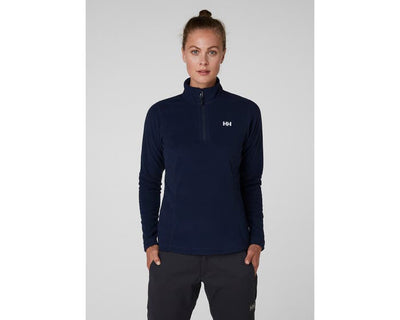Helly Hansen Daybreaker Womens Fleece