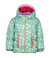 Obermeyer Cakewalk Girls Toddler Jacket