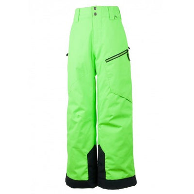 Obermeyer Pro Boys Ski Pants