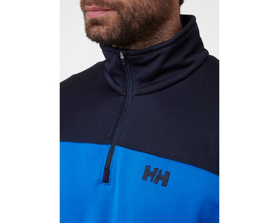 Helly Hansen Power Stretch Phantom Half Zip