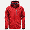 Kjus Formula Mens Jacket