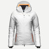 Kjus Light Speed Womens Jacket