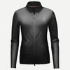 Kjus Calienta Womens Jacket