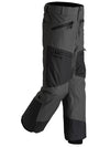 Marmot Freerider Boys Ski Pants