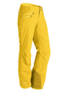 Marmot Slopestar Womens Ski Pants