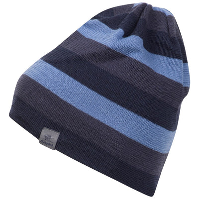 Bergans of Norway Tine Beanie
